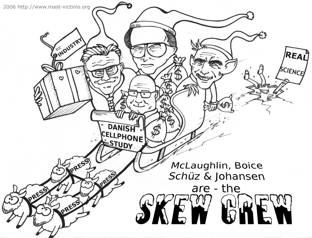 THE SKEW CREW. click for larger image